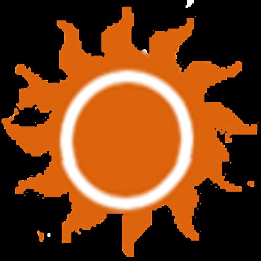 Astroclima