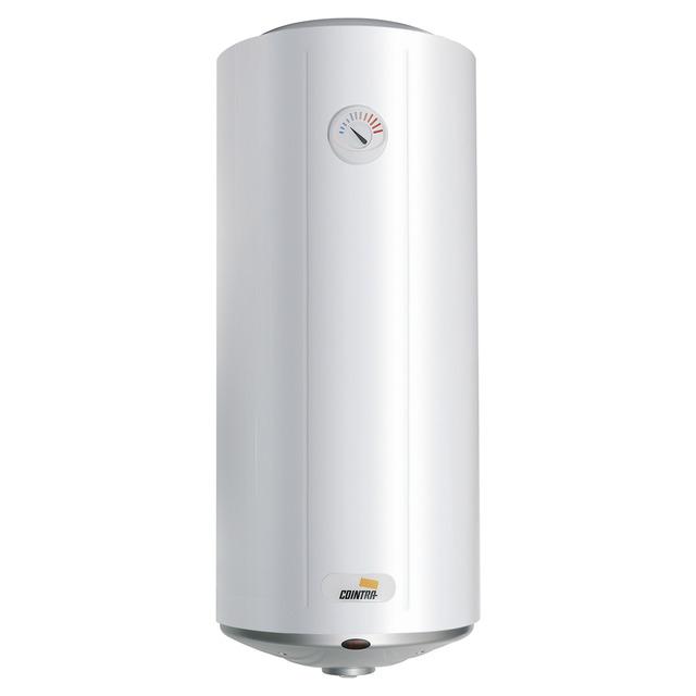 Termos electricos 100l sistema de aire acondicionado - Termo electrico de agua ...